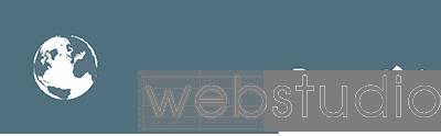 Weboldal készítés, Keresőoptimalizálás, Webáruház készítés